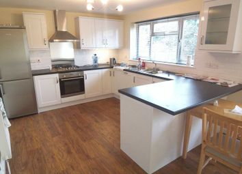 5 bed semi-detached house to rent in Armstrong Road, Englefield Green, Egham TW20