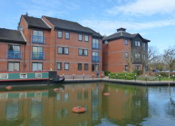 Thumbnail 2 bed flat to rent in Evans Croft, Fazeley, Tamworth