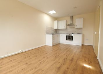 Thumbnail 3 bed property to rent in A Hyde Road, Denton, Manchester