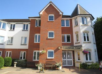 Thumbnail 1 bed property for sale in Ashingdon Road, Ashingdon, Rochford