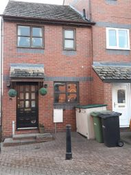 Thumbnail 2 bedroom property for sale in Byfield Rise, Worcester