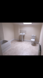 Thumbnail 1 bed flat to rent in Condercum Road, Fenham, Newcastle Upon Tyne