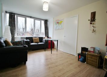 Thumbnail 1 bed flat to rent in Ashbourne Close, Woodside Park, London