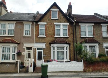Thumbnail 3 bedroom terraced house for sale in Nelgarde Road, London