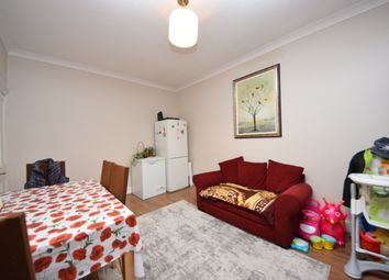 Thumbnail 3 bedroom end terrace house to rent in Lansdowne Road, Seven Kings