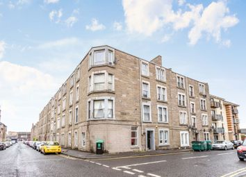27 West Street, Dundee DD3 property