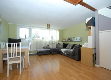 Thumbnail 3 bedroom maisonette for sale in Brammas Close, Slough