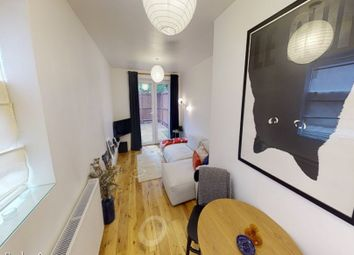 2 bed semi-detached house for sale in 244 Norwood Road, West Norwood, London SE27