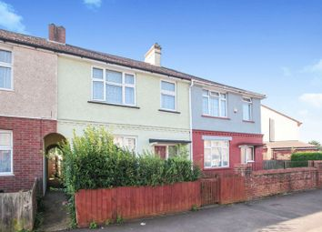 3 bed property for sale in Tower Road, Luton LU2