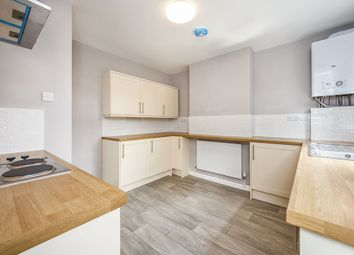 Thumbnail 4 bed terraced house for sale in Marsham Street, Maidstone