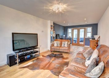 Thumbnail 4 bed detached house for sale in Thomas Percy Close, Alnwick, Northumberland