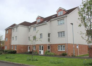 Thumbnail 2 bed flat to rent in Copperwood Court, Hamilton ML3Ore