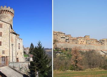 Thumbnail 9 bed town house for sale in Ficulle, Terni, Umbria, Italy