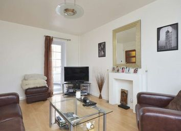 Thumbnail 2 bed flat to rent in Gunnersbury Court, Bollo Lane