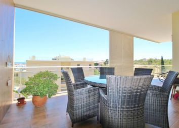 Thumbnail 4 bed apartment for sale in Bpa2909, Lagos, Portugal
