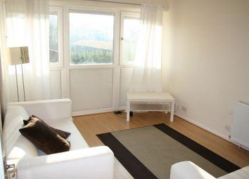 Thumbnail 4 bed duplex to rent in Arabella Drive, Roehampton