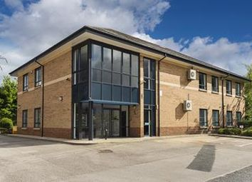 Thumbnail Office to let in Block 1, Link 606 Office Park, Staithgate Lane, Bradford, West Yorkshire