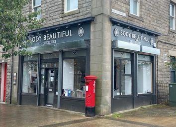Thumbnail Retail premises to let in Portobello High Street, Edinburgh
