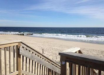Thumbnail Property for sale in Bay Head, New Jersey, United States Of America