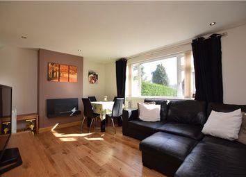 Thumbnail 2 bed semi-detached house for sale in Mapleleaze, Brislington, Bristol