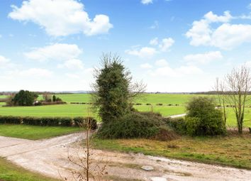 Thumbnail 5 bed property for sale in Cloudbank, South Wonston, Winchester