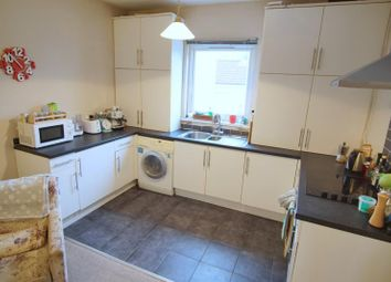 Thumbnail 3 bed flat to rent in Ashley Down Road, Ashley Down, Bristol