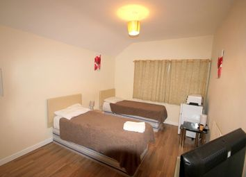 Thumbnail 1 bedroom studio to rent in Whitchurch Road, Heath, Cardiff