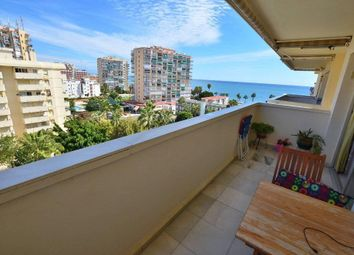 Thumbnail 2 bed apartment for sale in Benalmádena, Andalucia, Spain