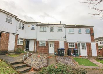 3 bed terraced house for sale in Sycamore Field, Harlow CM19