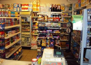 Thumbnail Retail premises for sale in Ebbw Vale, Gwent