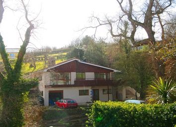 3 bed detached house for sale in Fontaine David, Newtown, Alderney GY9