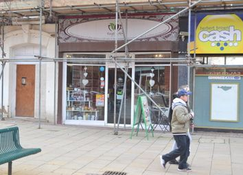 Thumbnail Retail premises to let in Cole Street, Scunthorpe North Lincolnshire