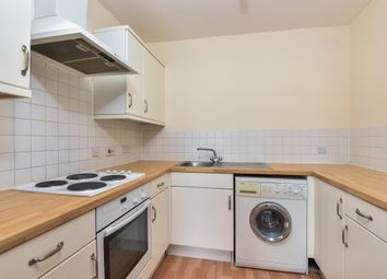 1 bed property to rent in Carpathia Drive, Southampton SO14