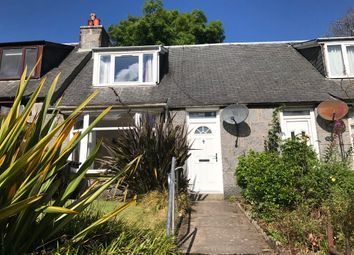 Thumbnail 3 bed semi-detached house to rent in Bedford Road, Aberdeen