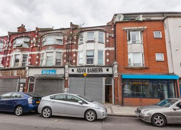 Thumbnail Retail premises for sale in Church Road, Harlesden