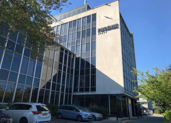 Thumbnail Office to let in Suite A, Phoenix House, Christopher Martin Road, Basildon