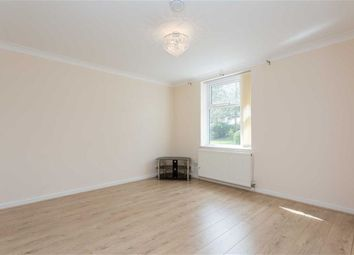 Thumbnail 2 bed flat to rent in Station Road, Kirkham, Preston