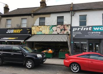 Thumbnail Retail premises to let in Shop, 65, Broadway, Leigh-On-Sea