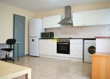 Thumbnail 4 bed maisonette to rent in Kelsey Close, Nechells, Birmingham