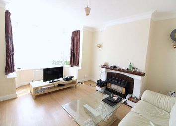 Thumbnail 3 bed property for sale in Old Bedford Road, Luton