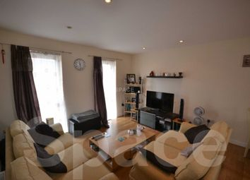 Thumbnail 2 bed flat to rent in Whale Avenue, Reading