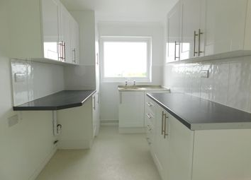2 bed flat for sale in Eastbourne Road, Pevensey Bay BN24