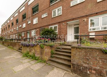3 bed maisonette to rent in Upper Tulse Hill, London SW2