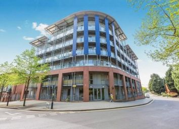 2 bed flat for sale in Wheeleys Lane, Birmingham B15