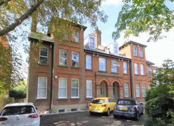 Thumbnail 1 bed flat to rent in The Ridgeway, Enfield, Greater London