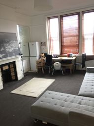 Thumbnail 2 bedroom flat to rent in Cavendish Road, Queens Park/Kilburn