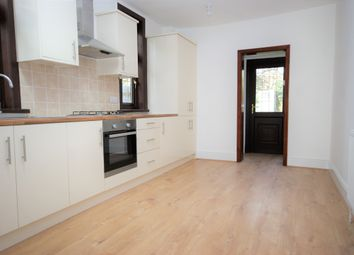 Thumbnail 3 bed semi-detached house to rent in Cecil Park, Pinner, Middlesex