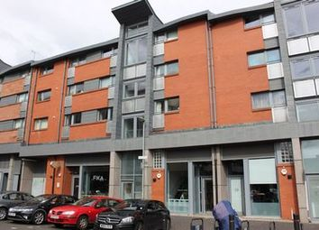 Thumbnail 2 bedroom flat to rent in Keith Street, Partick