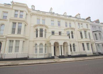 Thumbnail 2 bedroom flat for sale in The Astor, Elliot Street, Plymouth, Devon