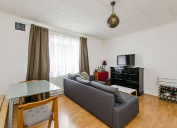 Thumbnail 3 bed flat for sale in Ravenet Street, Battersea